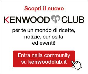 box-300x250-kenwood-club-statico