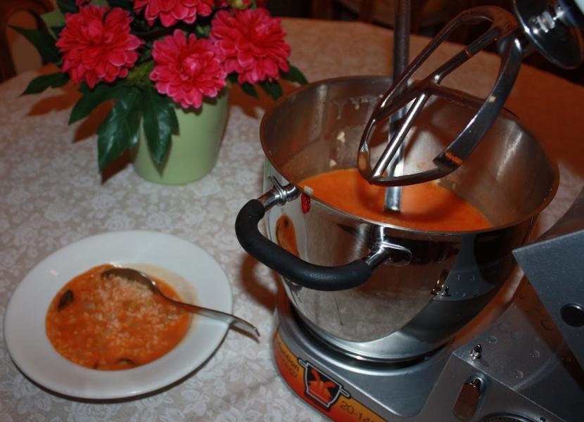 riso-sedano-pomodoro